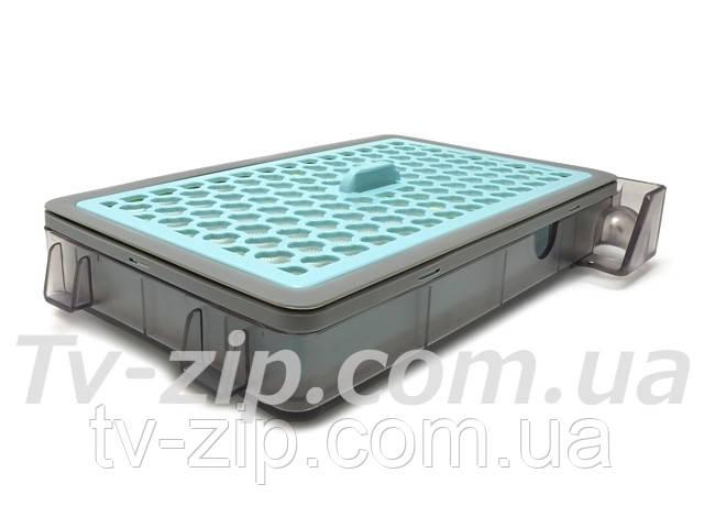 Предмоторний фільтр для пилососа LG ADQ67115104