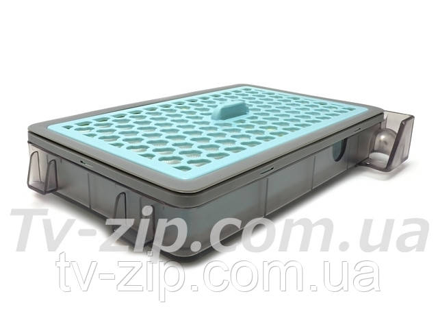 Предмоторный фильтр для пылесоса LG ADQ67115104