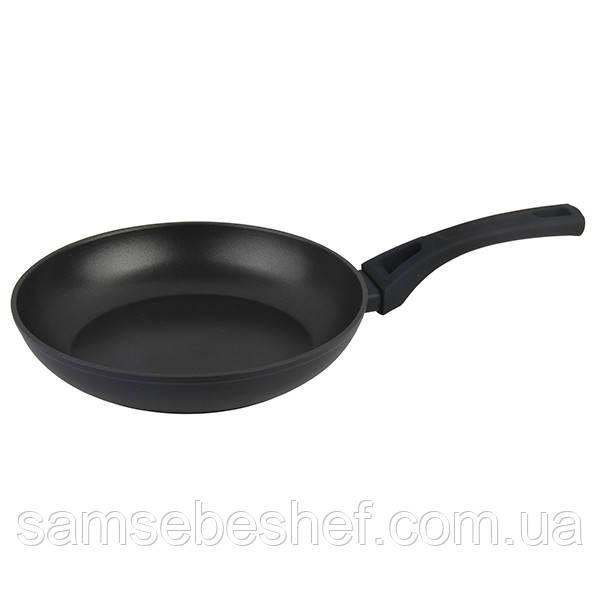Сковорода Maestro Ø 20 см MR-1213-20