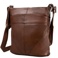 32abfacdcc02 Сумка-планшет TuNoNа Женская кожаная сумка-планшет TUNONA (ТУНОНА) SK2418-10