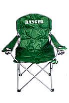 Карповое кресло Ranger SL 630 ( RA 2201), фото 2