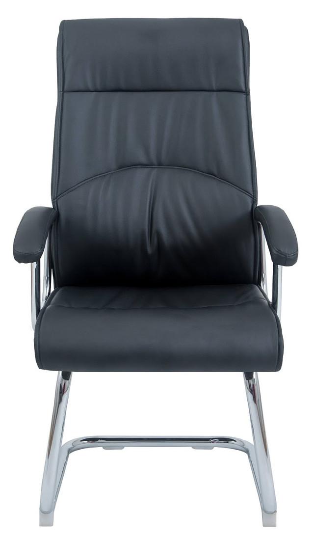 Кресло Порто CF (фото 2)