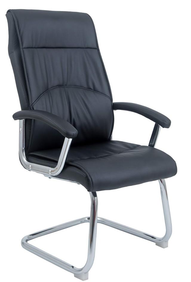 Кресло Порто CF