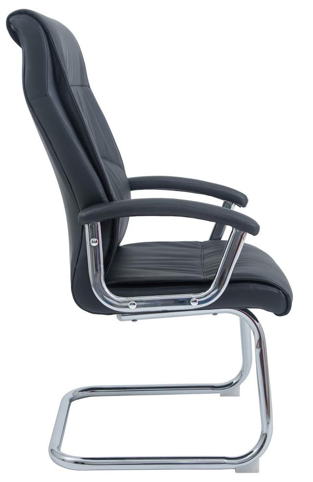 Кресло Порто CF (фото 3)