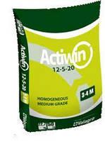 Активин 12 5 20 (22.7 кг)