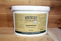Натуральная  известковая краска Kreidezeit  Sumpfkalkfarbe  10 l, фото 1