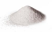 Минеральные азотное удобрение Сульфат аммония гранулированный -серосодержащее азотное удобрение (Хорватия)