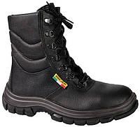 Обувь кожаная Bicap™