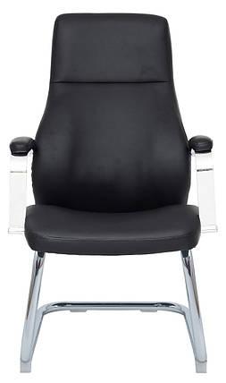Кресло Авалон CF , фото 2