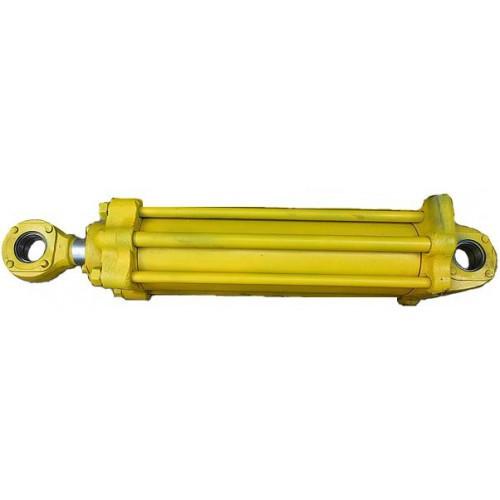 Гидроцилиндр рулевой к-700