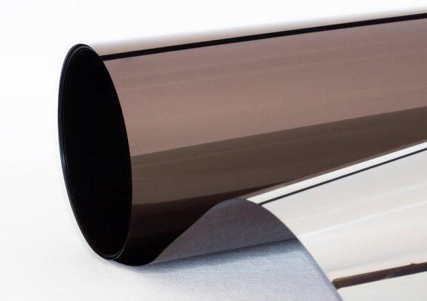 Armolan R Bronze 15 1.524 m (Зеркальная солнцезащитная пленка)