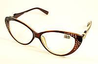 Женские очки для зрения (88098 кор), фото 1