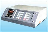 Аппарат для ультразвуковой терапии УЗТ-1.07 Ф