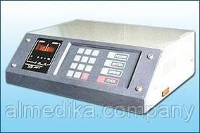 Апарат для ультразвукової терапії УЗТ-1.07 Ф
