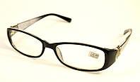 Жіночі окуляри для зору (9055 год), фото 1