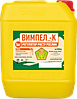 Регулятор росту рослин Долина «Вимпел-К» 5 кг