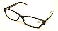Женские очки для зрения (7031 ч), фото 1