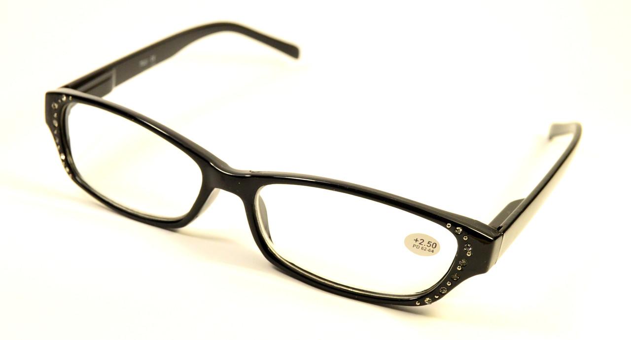 Женские очки для зрения (7031 ч)