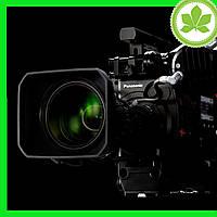 Видеосъемка в Киеве: полный комплекс услуг