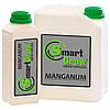 Хелатное водорастворимое удобрения Смарт гроу марганец (10л)