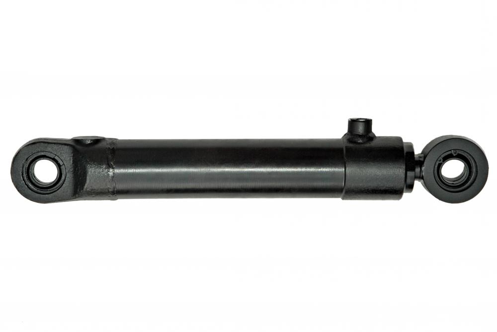 Гидроцилиндр рулевой цс-50