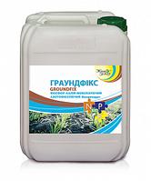 Почвенное биоудобрение Граундфикс 10л (фосфор калий мобилизатор ), фосфорне калійне добриво