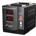 Стабилизатор напряженя  LUXEON SDR-3000VA