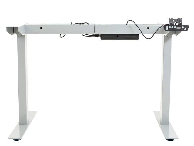Стол письменный ЛТЕ-2 (база, фото 2)