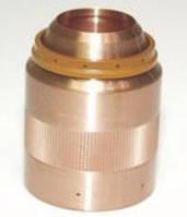 Изолятор для Hypertherm HPR130/HPR260 оригинал (OEM), фото 1