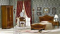 Спальня Kasa Castle