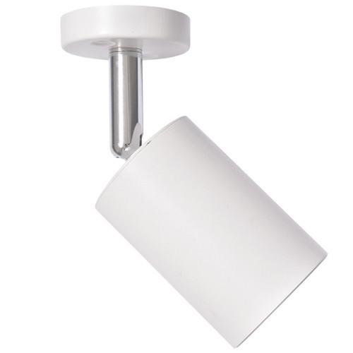 Светодиодный накладной светильник Feron AL530 10W белый