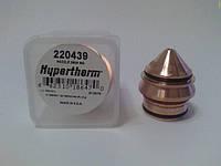 Сопло для Hypertherm HPR130/HPR260 оригинал (OEM), фото 1
