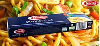Спагетти/5 Барилла 0.5кг