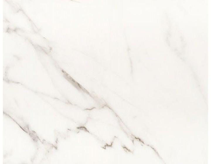 Плитка Love Ceramic Precious CALACATA MATE RETT арт.(344547)