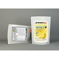 Купить протеин сывороточный 70%, Sporting™ WPC 70% 1 кг