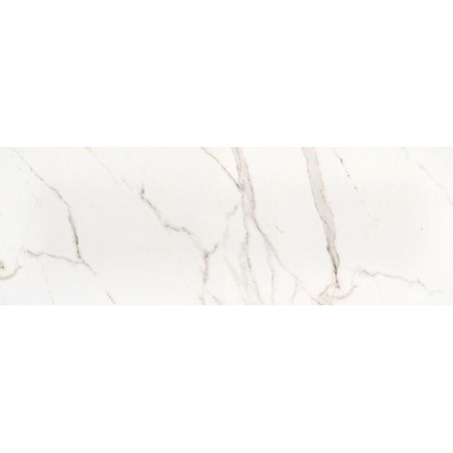 Плитка Love Ceramic Precious CALACATA RET арт.(344537)