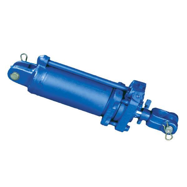 Гидроцилиндр навески т-25