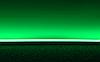 Светодиодная лампа Т8 60см 8Вт зеленая