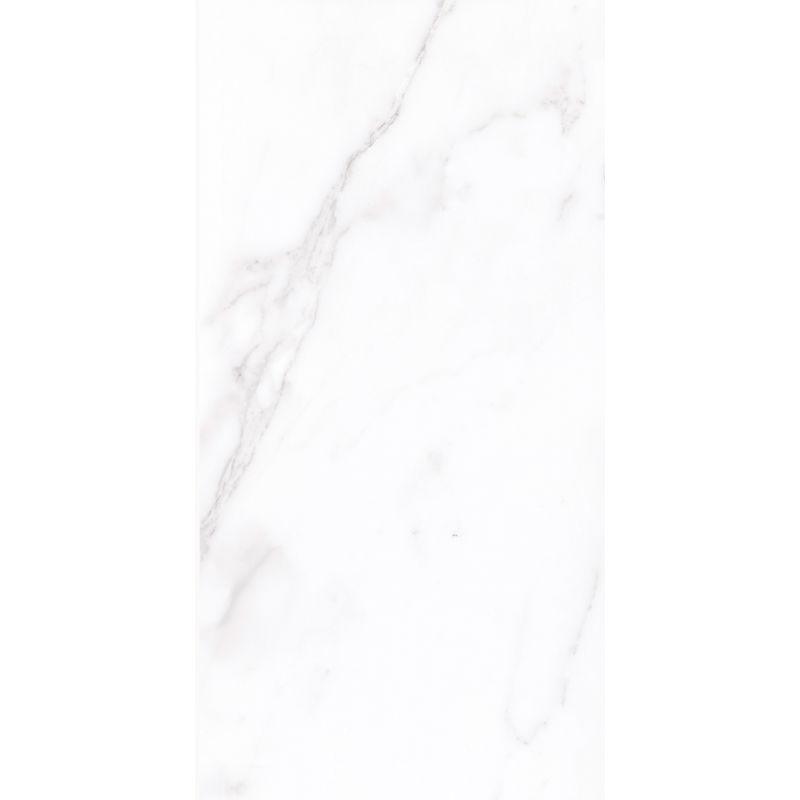 Плитка Bellavista Ceramica Marmara BLANCO арт.(320636)
