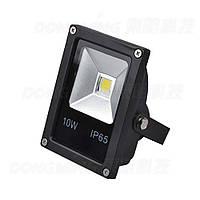Прожектор - LED Outdoor Light 10W