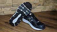 Оригинальные мужские кроссовки New Balance 840v3