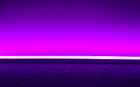 Светодиодная лампа Т8 60см 8Вт розовая, фото 1