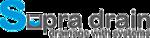интернет-магазин профессионального водоотведения Supra Drain