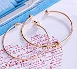 Многослойная браслет Vonnor Jewelry, фото 3
