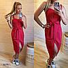 Платье  женское  Джой
