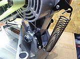 Пила торцювання Елпром ЕПТ-255, фото 8