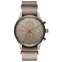 Часы мужские MVMT VOYAGER NUDE