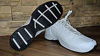 Оригинальные мужские  кроссовки NIKE T-Lite VIII Leather
