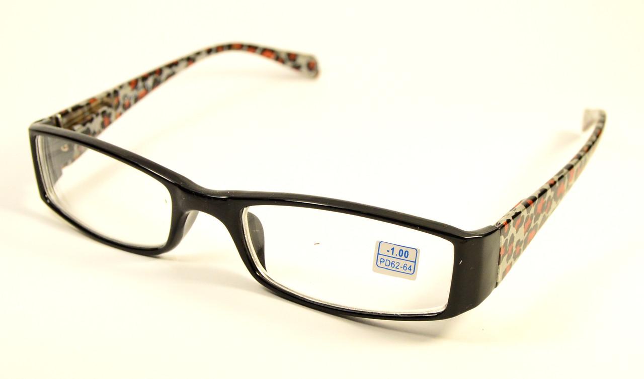 Супер очки для зрения [PUNIQRANDLINE-(au-dating-names.txt) 65
