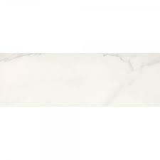 Плитка Impronta White Experience WE1296 STATUARIO VELLUTO арт.(338770)